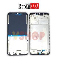 FRAME LCD - TULANG LCD - TATAKAN LCD XIAOMI REDMI 8 - REDMI 8A