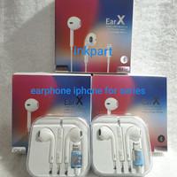 Headset Earphone Lightning Iphone 7/7Plus/8/8 Plus/X/XS/XR/XS Max/11