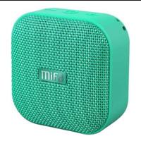 mifa a1 portable speaker Bluetooth water resistant dustproof Xiaomi