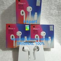 Headset lightning Iphone Ori Ip 7/7 Plus/8/8 Plus/X/XR/XS/XS Max/11
