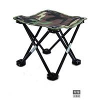 Kursi Lipat army taffsport portable mancing outdoor piknik camping