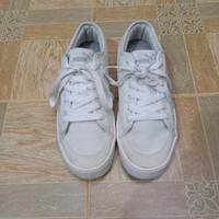 PUMA PUTIH | sepatu puma original | sneakers pria | size 41 | original