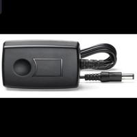 Medela Power Supply Adaptor Medela Freestyle Original