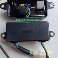 AVR PETAK GENSET -LIHUA (OEM )2KW