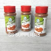 Kayu Manis / Cinnamon