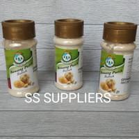 Bawang Putih / Garlic Powder