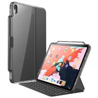 i Blason Halo iPad Pro 11