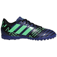 Sepatu Futsal - Adidas Nemesis Messi 17.4 TF Original - No Box