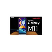 Samsung Galaxy M11 3/32 GARANSI RESMI SEIN