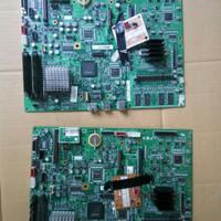 MAINBOARD IR3235 IR3245I
