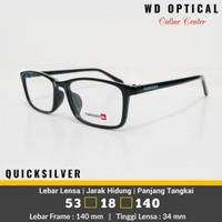 Frame Kacamata Murah Pria/Wanita/Fashion FG 20