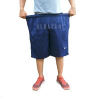 Celana Olahraga / Celana Pendek / Celana pria wanita Nike JUMBO