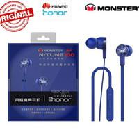 HUAWEI HONOR MONSTER N-TUNE 100 Earphone
