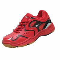 Sepatu Anak Badminton EAGLE Olympia JR