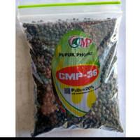 CMP 36-Pupuk Tsp Non Subsidi-Repack 1 kg