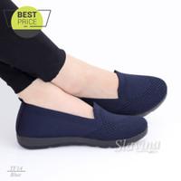 Jual Sepatu Slavina Murah Harga Terbaru 2020