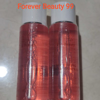 I'm Beauty Refreshing Facial Toner SS - im beauty toner kulit sensitif
