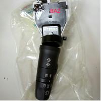 Switch lampu w/fog lamp, untuk Livina, Evalia, X Trail T31