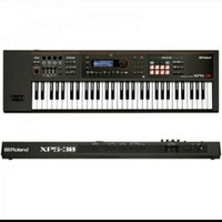 Roland Synthesizer XPS30 / XPS 30 / XPS-30