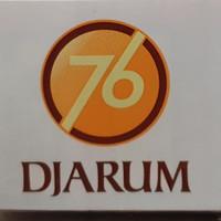 Djarum 76 Kretek 12