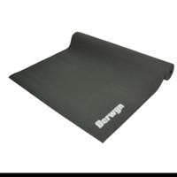 Berwyn Karpet Matras Yoga/Yoga Mat/Matras Olahraga Anti Slip - Murah