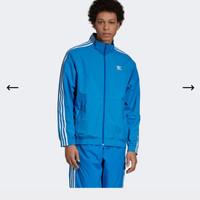adid*s Training jacket