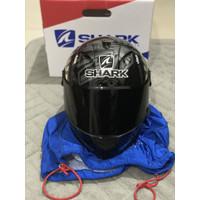 Shark race r pro zarco GP france 2019