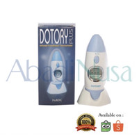 Thermometer Digital IHubdic Dotory FS 100 infrared