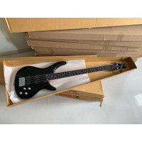 Bass ibanez sdgr new