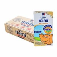 SUSU ULTRA MIMI 125 ML - 1 KRT
