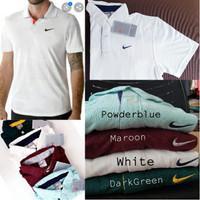Nike Men's Polo Shirts