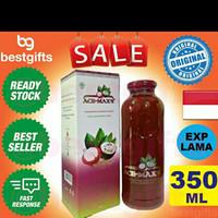 ace maxs/acemaxs/herbal acemaxs/acemaxs asli 350 ml
