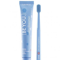 Curaprox [Be You.] Day Dreamer + 1 Ultrasoft Toothbrush Sikat Odol