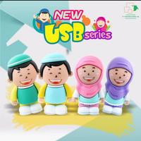 USB V.3 16 GB Hafiz / Hafizah