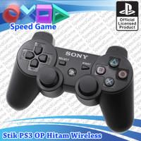 Stick Stik PS3 PS 3 Wireless