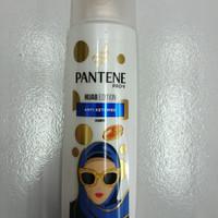 Pantene Shampo Hijab Anti Ketombe 135ml