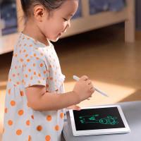 Xiaomi Mijia LCD Blackboard Writing Digital Drawing Tablet With Pen