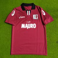Jersey retro Reggina Calcio Home 1999/00