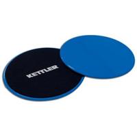 Core Slider KETTLER Sliding Disks Workout