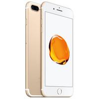 iPhone 7plus 128Gb resmi ibox/Tam