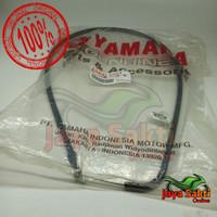 KABEL KOPLING JUPITER MX 135 LAMA 4SPEED ASLI YAMAHA YGP