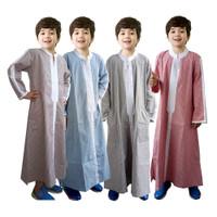 Baju Koko Gamis Anak Fayrany FKG-005 Size 13 - 15