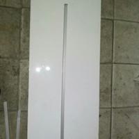 Tiang frame flysheet