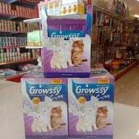 Susu Kucing Growssy Ecer
