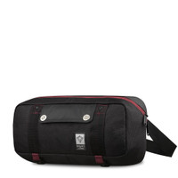 Tas Selempang Sling Bag Bodypack Distance 3.0 Original not Eiger Rei