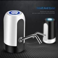 pompa galon elektrik / dispenser air elektrik pompa galon elektrik