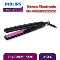 Catokan Rambut Philips Hp 8302 Hair Straightener