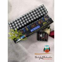 Baterai a3 / batere AAA / baterai remote mainan