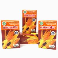 Tepung Maizena 100 gr