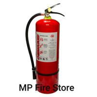 APAR 9 kg Tabung Pemadam Api fire extinguisher ABC Dry Powder 9kg
